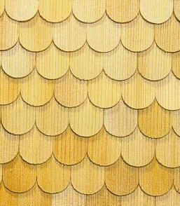 Dollhouse Wood Amp Asphalt Shingles From Fingertip Fantasies