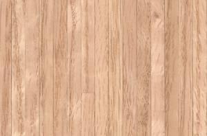 Dollhouse Wood Flooring From Fingertip Fantasies Dollhouse