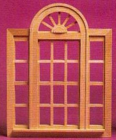 images of house windows black doll house windows window designs pictures