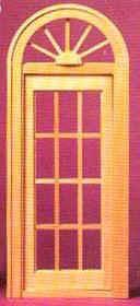 Barbie Size Dollhouse Windows Doors Amp Building