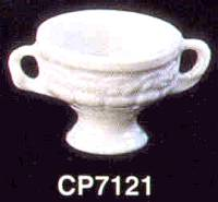 cp7121whiteurn.jpg (5764 bytes)