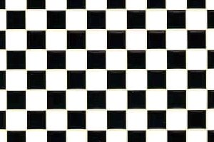 Tile Flooring For Dollhouses From Fingertip Fantasies
