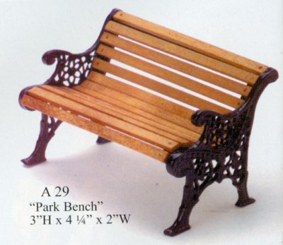 a29woodenbench.jpg (28486 bytes)
