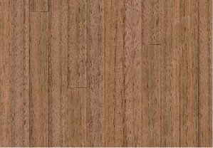 Dollhouse Wood Flooring From Fingertip Fantasies Dollhouse